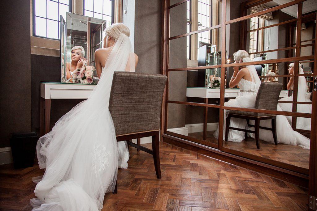 Wedding Photography-103