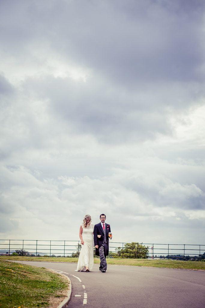 Sophie & David, Wedding Photography, Cheltenham