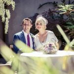 Natalie & Daniel, Wedding Photography, Gloucestershire